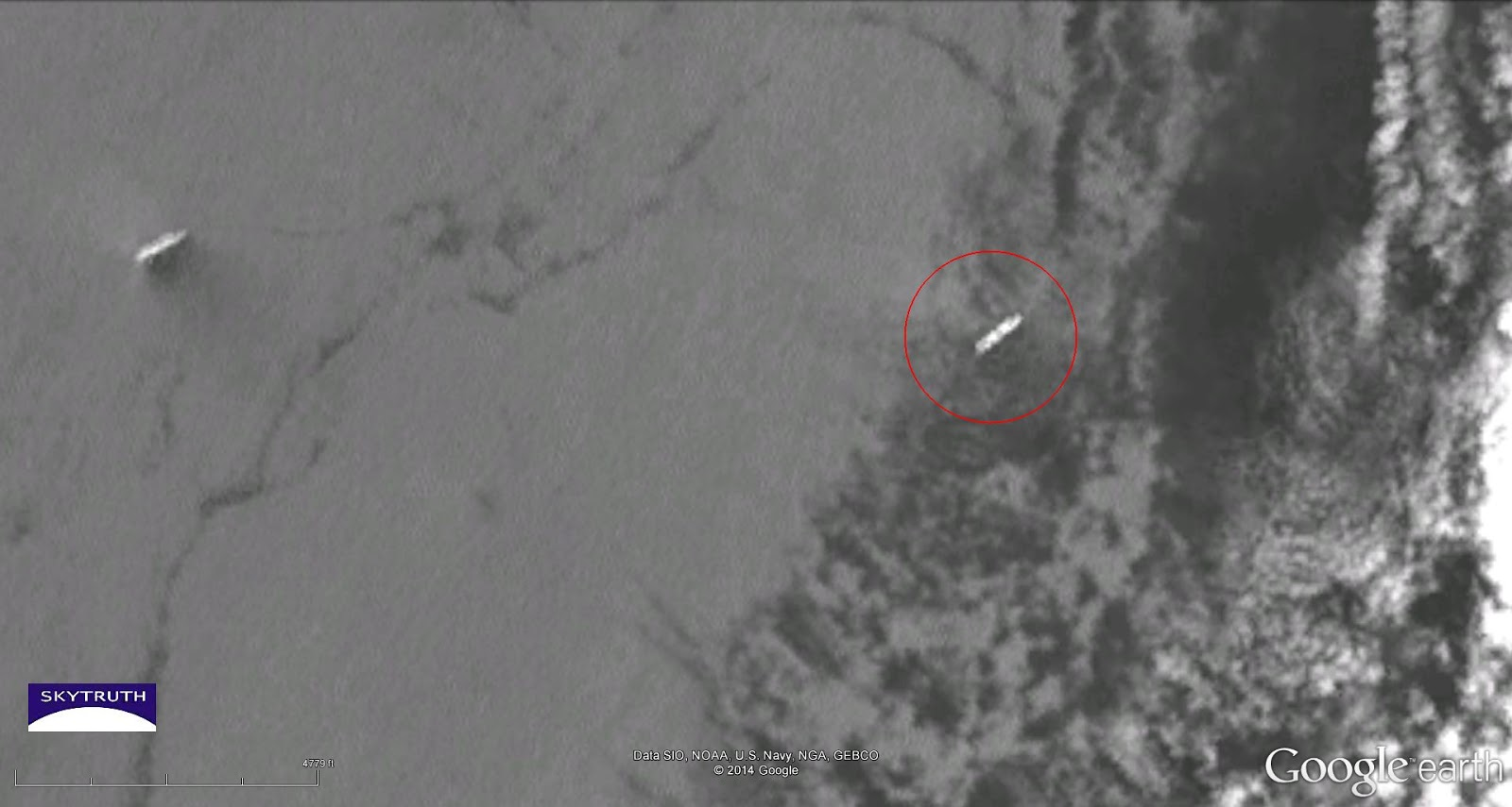 SkyTruth - United Kalavrvta 8-4 Landsat8 pan detail
